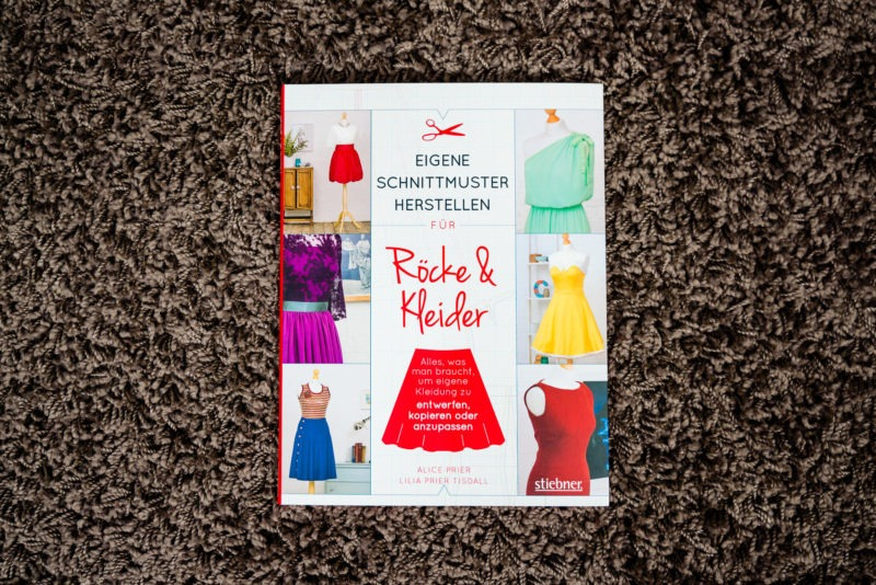 Buchempfehlung Weihnachten 027