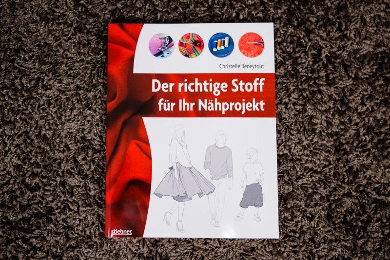 Buchempfehlung Weihnachten 029