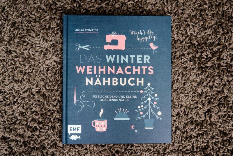 Buchempfehlung Weihnachten 034