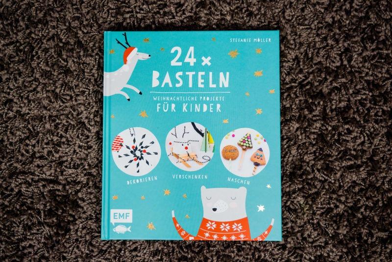 Buchempfehlung Weihnachten 041