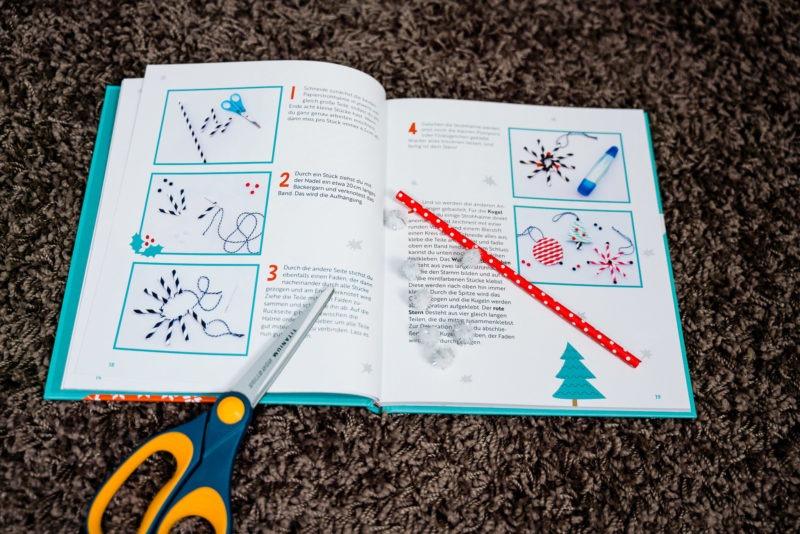 Buchempfehlung Weihnachten 042
