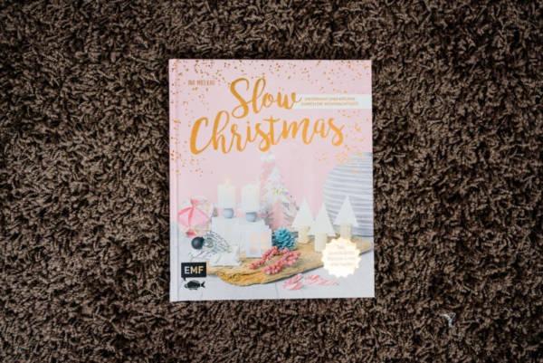 Buchempfehlung Weihnachten 043