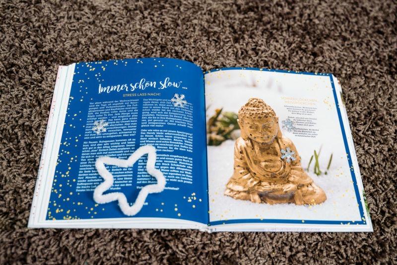 Buchempfehlung Weihnachten 044