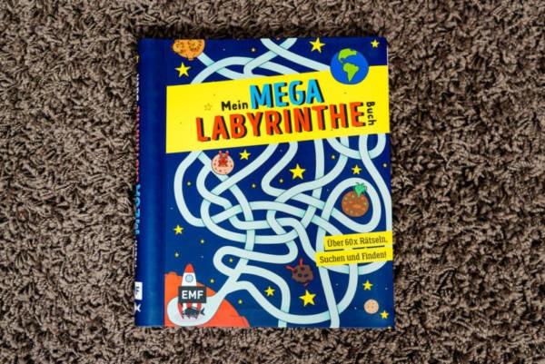 Buchempfehlung Weihnachten 056