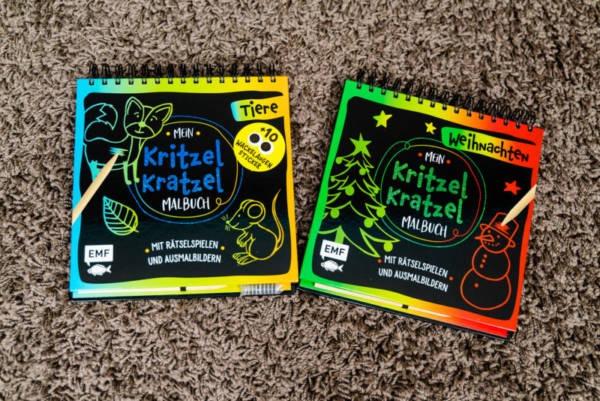 Buchempfehlung Weihnachten 059