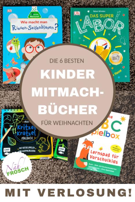 mitmach-buecher