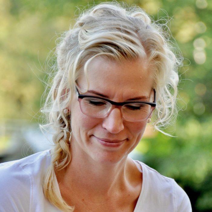 Anne Krautwald Profilfoto quadratisch