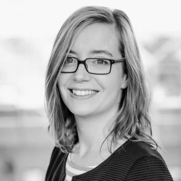 Sabine Moeller Profilfoto quadratisch