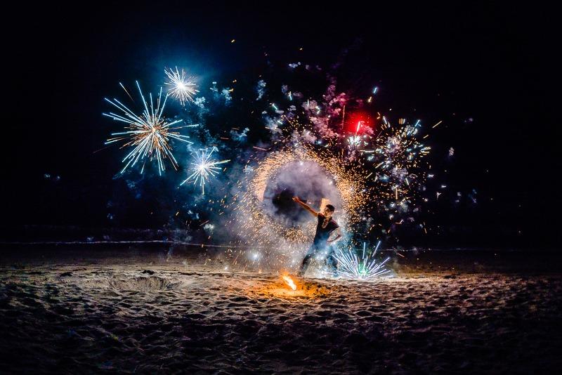 Feuershow 023