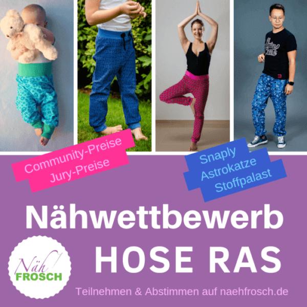 Hose RAS Wettbewerb1