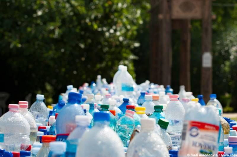 Plastik Strohhalm Verbot 4