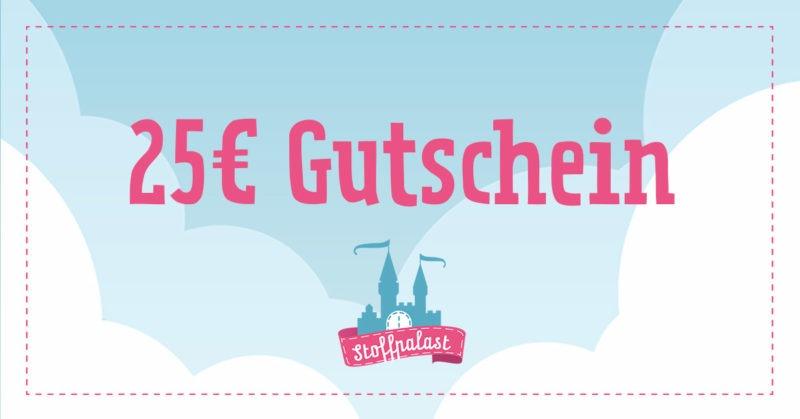 gutschein-naefrosch