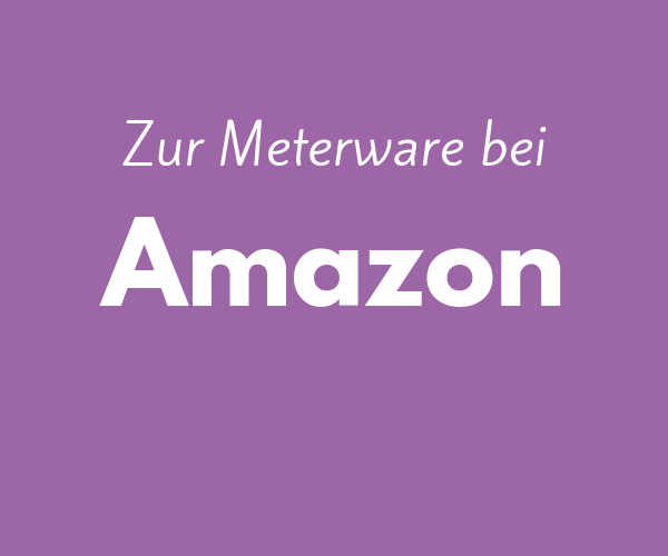 Amazon Meterware