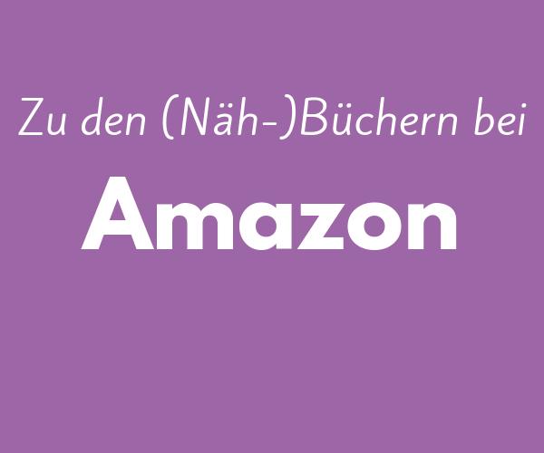 Amazon Naehbuecher