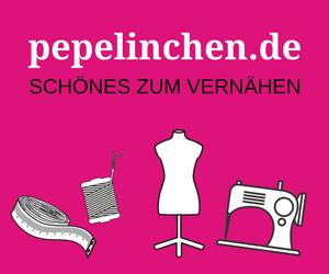 Pepelinchen_Banner_pink