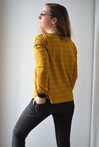 Shirt-Lembut-Designbeispiel-10
