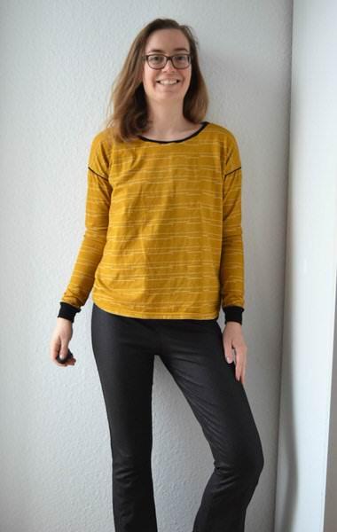 Shirt-Lembut-Designbeispiel-11