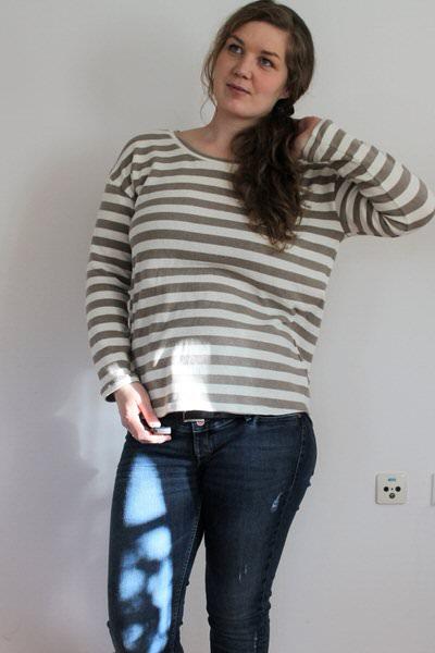 Shirt-Lembut-Designbeispiel-124