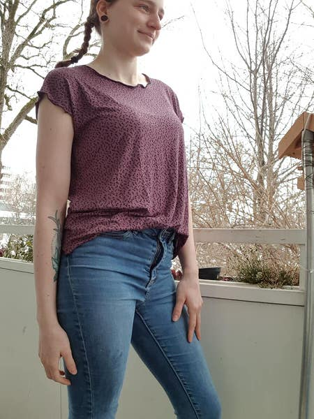 Shirt-Lembut-Designbeispiel-126