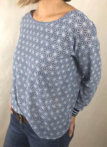 Shirt-Lembut-Designbeispiel-145