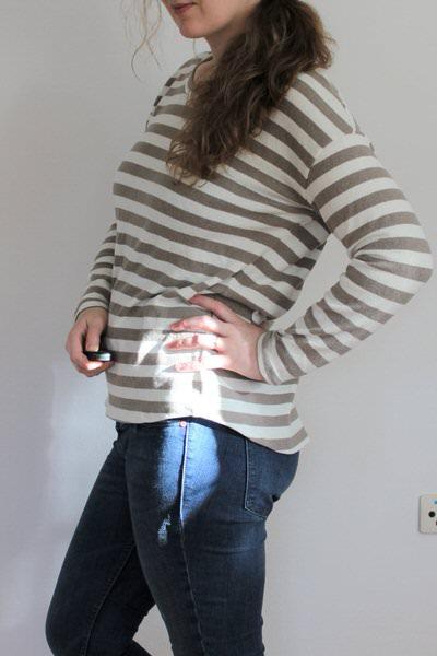 Shirt-Lembut-Designbeispiel-151