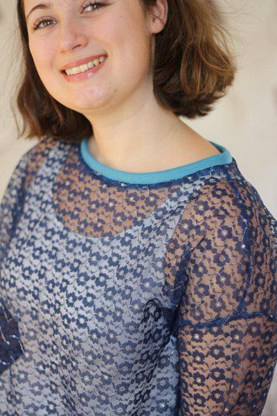Shirt-Lembut-Designbeispiel-157