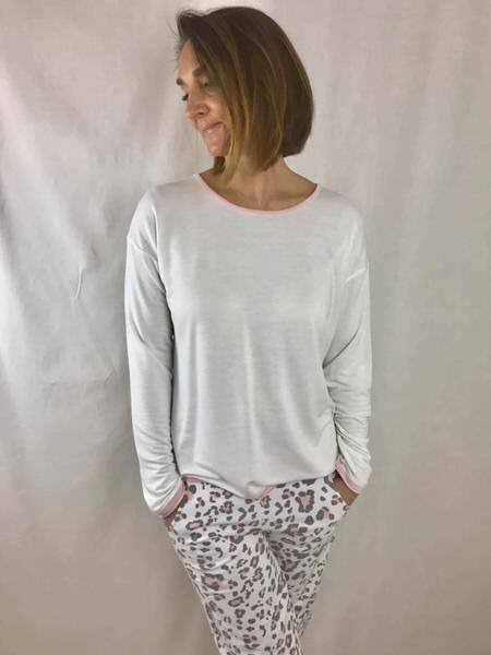 Shirt-Lembut-Designbeispiel-166