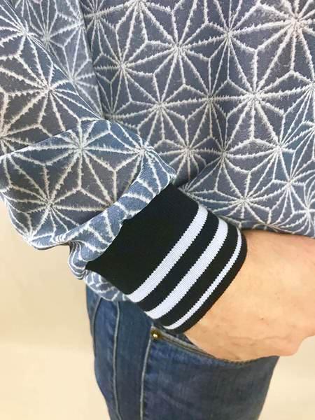 Shirt-Lembut-Designbeispiel-168