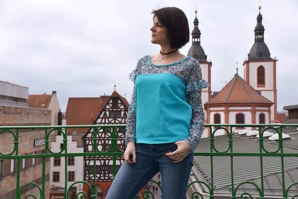 Shirt-Lembut-Designbeispiel-173-1