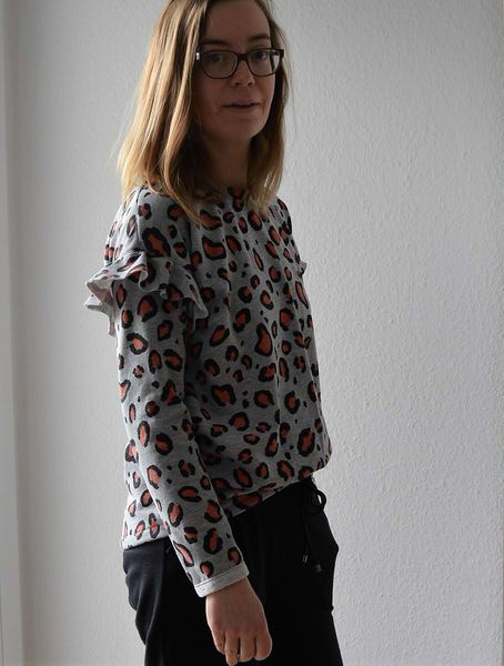 Shirt-Lembut-Designbeispiel-19