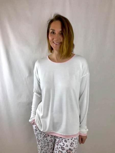 Shirt-Lembut-Designbeispiel-190