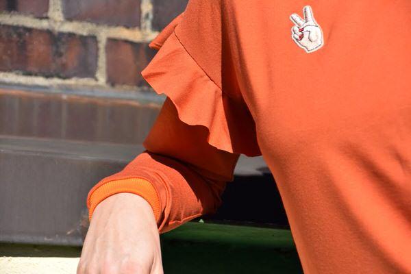 Shirt-Lembut-Designbeispiel-202-1