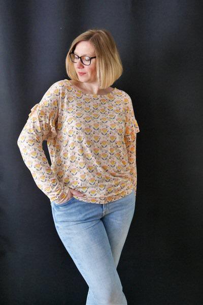 Shirt-Lembut-Designbeispiel-22
