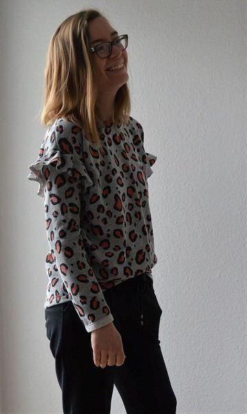 Shirt-Lembut-Designbeispiel-35