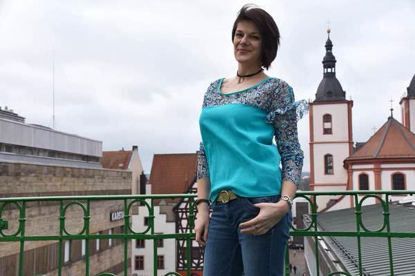 Shirt-Lembut-Designbeispiel-41-1