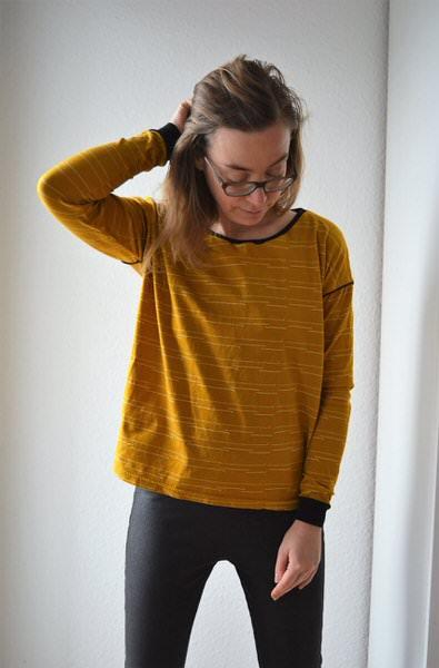 Shirt-Lembut-Designbeispiel-5