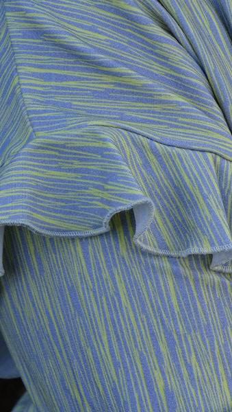 Shirt-Lembut-Designbeispiel-56