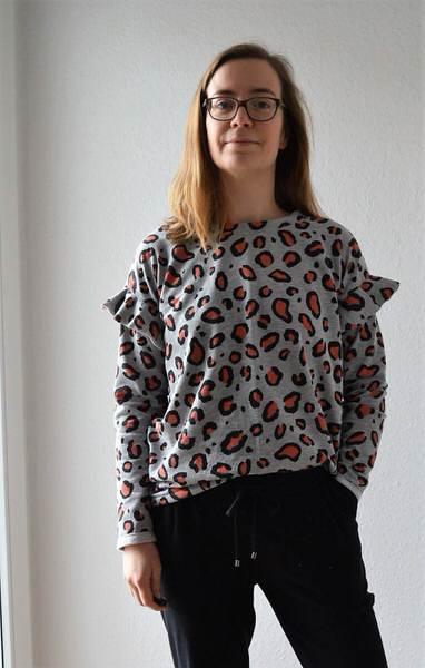 Shirt-Lembut-Designbeispiel-66