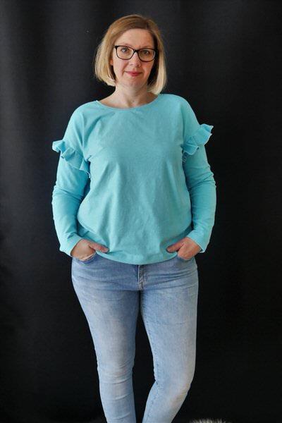 Shirt-Lembut-Designbeispiel-76
