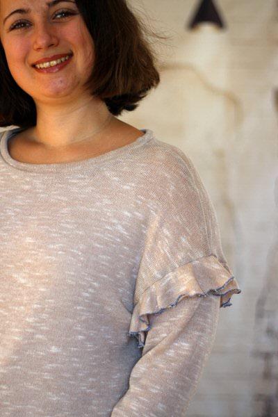 Shirt-Lembut-Designbeispiel-78