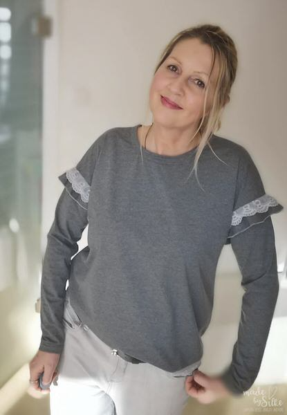 Shirt-Lembut-Designbeispiel-85