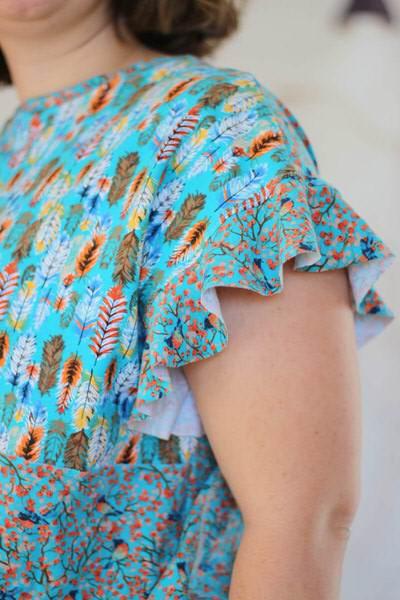 Shirt-Lembut-Designbeispiel-86
