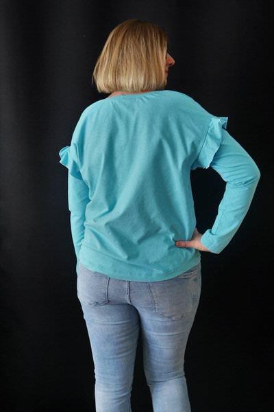 Shirt-Lembut-Designbeispiel-94