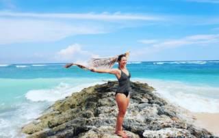 Instagram verändert unseren Urlaub