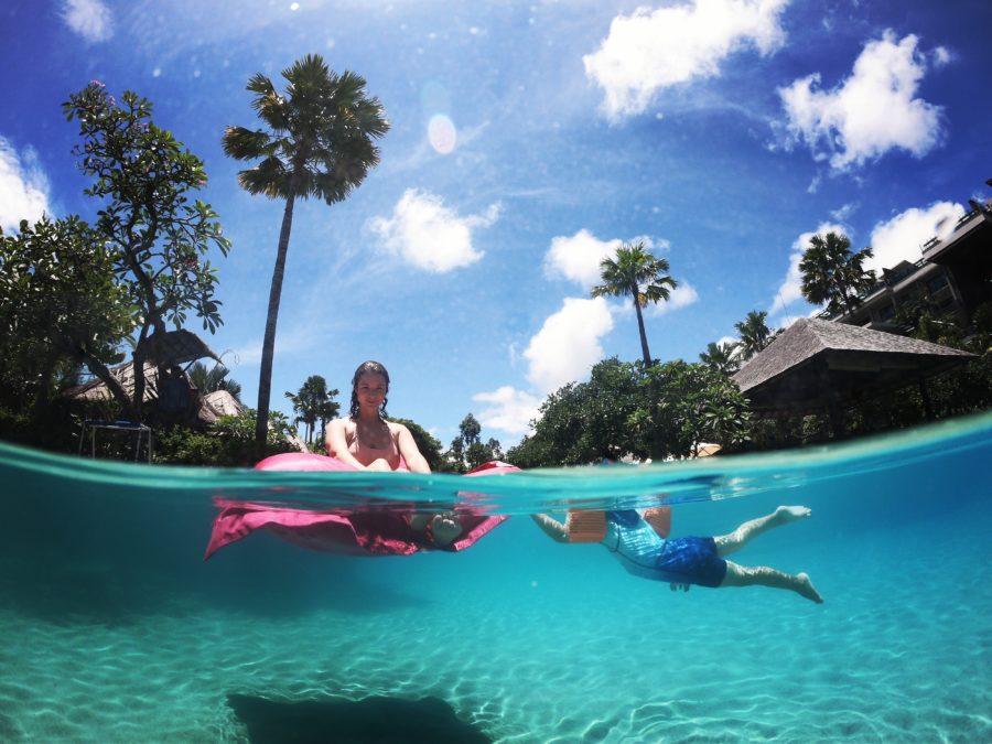 Naehfrosch-Reisen-mit-Kind