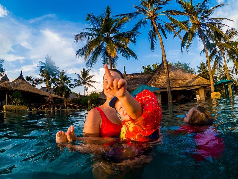 Tanjung Aan 064