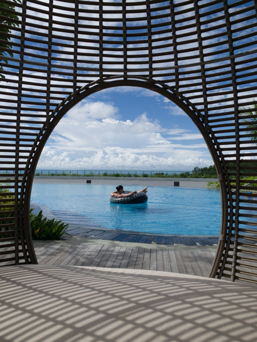 Bali Mood 1-a