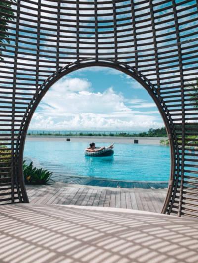 Bali Mood 1-b