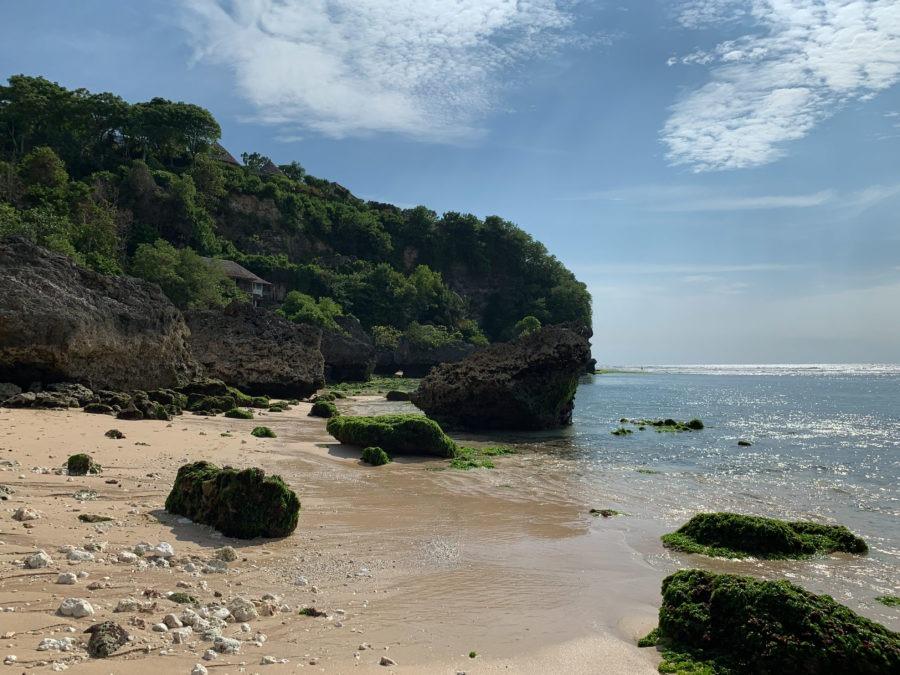 Bali Mood 6a