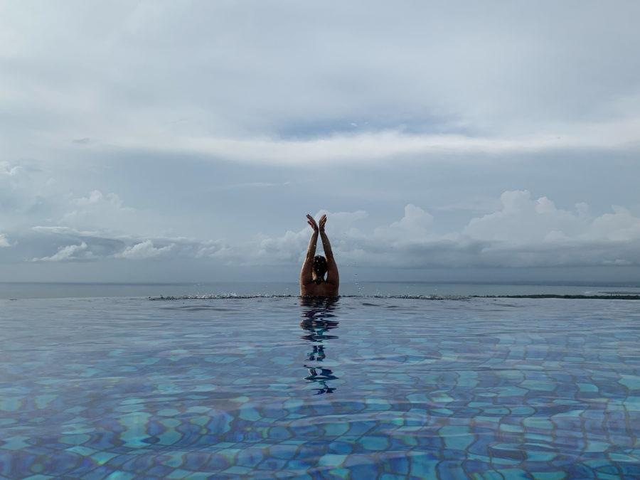 Bali Mood 7a